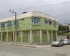 Foto Vendo una casa de dos pisos esquinera con vista...
