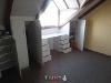 Foto Bonita casa con ático en urbanización privada,...