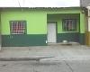 Foto Guasmo norte casa uatràs de la ciudadela...