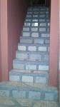 Foto Venta Casas en Portoviejo Norte se vende casa...