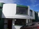 Foto Casa tres dormitorios, San Isidro Inca De las...