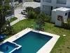 Foto Hermosa casa de venta (sector tumbaco)