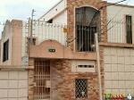 Foto Ponciano Alto. Hermosa y confortable casa.