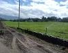 Foto Guayllabamba, terreno de venta