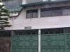 Foto Amplia casa en excelente sector - Guanguiltagua