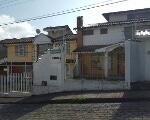 Foto Excelente ubicacion casa en amaguaña...
