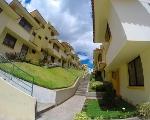 Foto Hermosa Casa en conjunto Balcones de San Isidro...