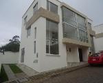 Foto Vendo casa en conjunto sector entrada a la...