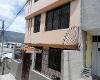 Foto Casa en venta Carapungo