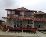 Foto Al pie del Mar Casas 2 plantas en exclusiva...