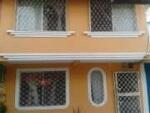 Foto Casas en venta superficie 72 M2, 3 habitaciones...