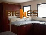 Foto Venta Casas en Cuenca Norte, Ricaurte casa de 3...