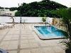 Foto Casa in Guayaquil, 3 dorm, 4 baños