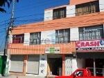 Foto Hermosa Casa de Oportunidad con Locales...