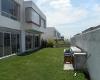 Foto LINDA Casa, Colegio Terranova, 198m2, 220 m2...