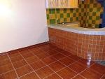 Foto Venta Casas en Quito Norte, Carretas eloy...
