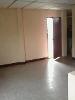 Foto Suite de un solo ambiente sin muebles en Urdesa...
