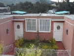 Foto Casa En Alangasi - Ushimana - Conjunto San...
