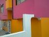 Foto Casa en sangolqui independiente sector la serrana