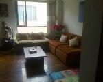 Foto Orellana y 6 de diciembre vendo casa rentera...