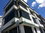 Foto Arriendo departamento grande por estadio aucas...