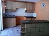 Foto VENDO casa independiente 2 plantas 63.000 con...