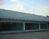 Foto Alquilo locales comerciales en kennedy norte...