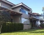 Foto Vendo 4 amplias casas en conjunto de lujo -...