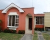 Foto Se vende bonita villa