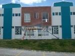 Foto Hermosa casa en Conjunto Habitacional con...