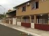 Foto Casa en Portoviejo
