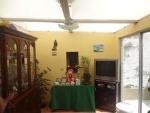 Foto Casa de venta carcelen dormitorios 4 baños 1