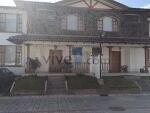 Foto Vendo casa en conjunto cerrado en tumbaco a 15...