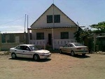 Foto Venta casa, vía ballenita 50 mts del...