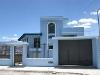 Foto Casa de 4 dormitorios en el sector de calderon...