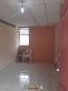 Foto Ciudadela bellavista guayaquil departamento de...