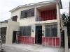 Foto Vendo Casa en Urdesa Central ideal para Oficina
