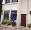 Foto Se vende casa de dos plantas en urdenor ii