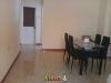Foto Casa y terreno de venta en Machala