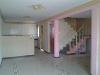 Foto Vendo casa zona comercial Mucho Lote