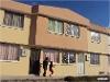 Foto En urbanizacion girasoles 2, Ofrezco hogar...