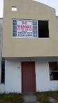 Foto Se Vende Una Casa