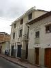 Foto 3 casas adosdas en el centro historico de quito