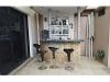 Foto Casa Full Amoblada / Piscina / 4 dormitorios /...