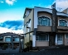 Foto Arriendo Casa en Ficoa, Toctes y Pomelos...