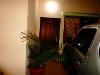 Foto Vendo casa de 1 planta en guayacanes - casa en...
