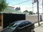 Foto De venta Casa esquinera de una planta en...
