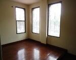 Foto Venta de casa compuesta por 4 departamentos en...