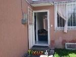 Foto Ushimana alangasi casa muy acogedora en...