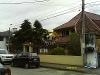 Foto Villa/Casa en Cuenca, Azuay